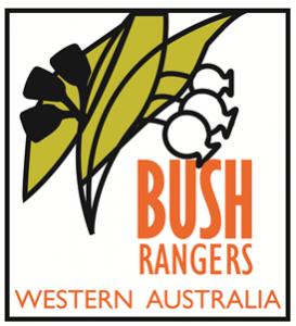 logo-bushrangers