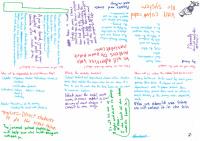 Waste Audit Planning sheets_Page_3.jpg