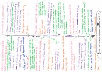 Waste Audit Planning sheets_Page_5.jpg