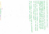 Waste Audit Planning sheets_Page_6.jpg