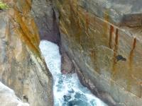 The Gap (Rama Sugiartha)