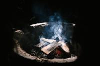 Warm FIRE+