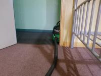 creepy vacuumn